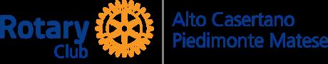 Rotary Alto Casertano Piedimonte Matese